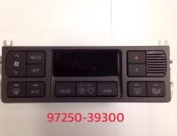 HEATER CONTROL RANEL AC OEM 97250-39300 FOR HYUNDAI