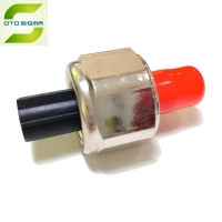 abs speed sensor-47901-2Y060