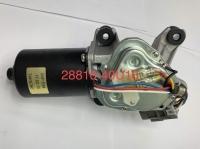 Nissan Part MOTOR ASSY-WINDSHIELD WIPER 28810-40U10