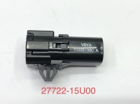 Cens.com Nissan Part SENSOR-AMBIENT SIGMA AUTOPARTS CO., LTD.