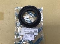Genuine Nissan Spring Lower Insulator 55034-31U00