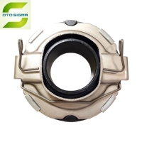 Clutch Bearing FOR TOYOTA