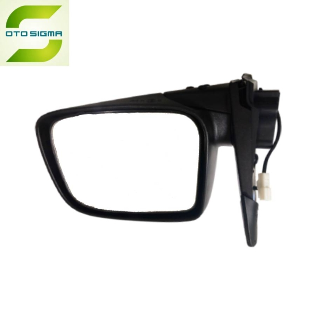 CAR MIRROR FOR ISUZU