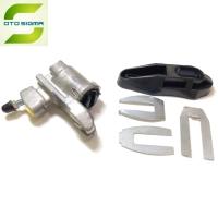 Auto Break system Brake Wheel Cylinder REAR for NISSAN