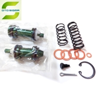 Taiwan High Quality Brake Master Cylinder Kit for TOYOTA