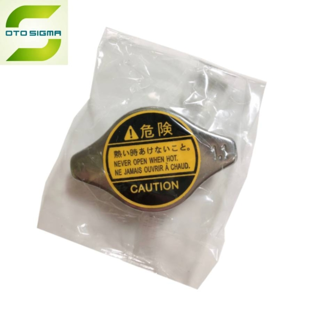 Car Auto Parts Radiator Caps