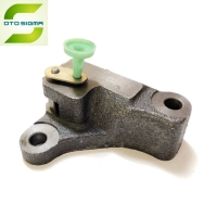 CarTensioner for TOYOTA