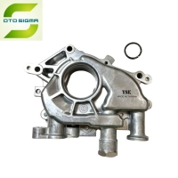 oil pump oem 15010-JK20E FOR Nissan