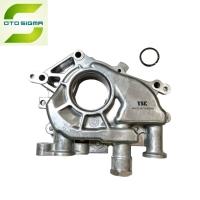 oil pump oem 15010-JK20E FOR Nissan