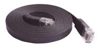 Flat LAN Cable