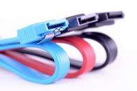 ESATA Cable