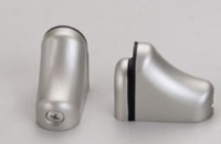 Glass Clip/Glass Clamp