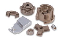Cens.com CASTING PARTS EXCEL COMPONENTS INDUSTRIAL CO., LTD.