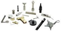 ASSEMBLY parts