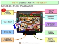 Touch Tablet ordering,self ordering,cloud ordering system