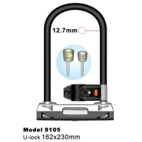 Cens.com U-lock GICEL CORPORATION