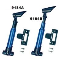 Cens.com Frame pump 吉欣貿易有限公司