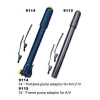 Cens.com Portable pump 吉欣貿易有限公司