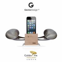 ZIMMA-Apple系列擴音器
