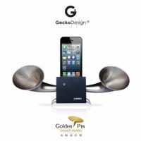 ZIMMA-Apple系列扩音器
