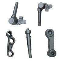 Auto & Motorcycle Parts