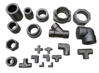 Pipe Joints & Parts