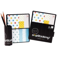 Sticky Notes (oopsticking)