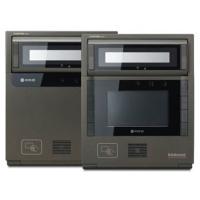 Icam7000 Series