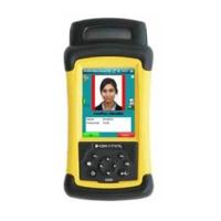 CEM Portable Reader