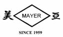 MAYER STEEL PIPE CORP. WU KU BRANCH