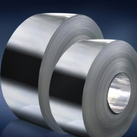 Cens.com Stainless-steel roll MAYER STEEL PIPE CORP. WU KU BRANCH