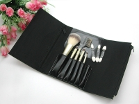 O`ICHE Pearl Cosmetic Brushes Set 13PCS