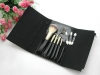 O`ICHE Pearl Cosmetic Brushes Set 13PCS