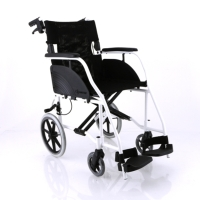 CT-2200超轻运输椅