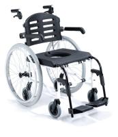 CT-155便器椅