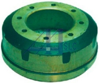 Cens.com Brake Drum SHIN LI FOUNDRY LTD.