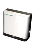 Neukocyte Slightly Acid Disinfectant Generator