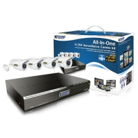 960H All-In-One Combo Kits