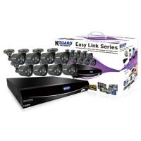 Easy Link Series