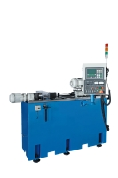 LGM-DR1A-250_Deep Hole Drilling