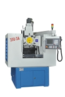 Cens.com SPECIFICATIONS  LONG GANG MACHINERY CO., LTD.