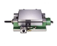 Single-direction hydraulic  Table
