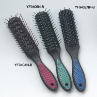 Vent Hairbrushes