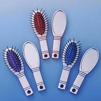 Mini Hairbrushes