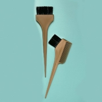 Cens.com Hair Dye Tint Brushes YUEN FONG BRUSH FACTORY CO., LTD.