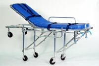 Cens.com Stretcher DE XING MEDICAL TREATMENT AND INSTRUMENT CO., LTD.