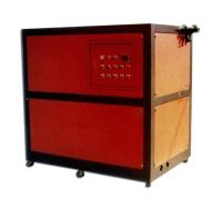 Cens.com -80℃塑膠打火機專用冷凍機 河瀚實業股份有限公司