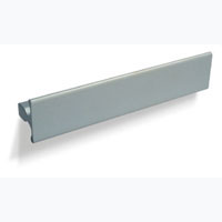 Furniture and Cabinet Handle(pull)
