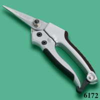 Cens.com Heavy Duty Trimming Hand Pruner ZHENGHE ENTERPRISE CO., LTD.