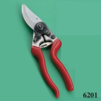 Solid Alumium Forged Bypass Pruner